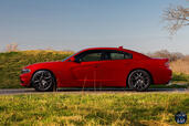 Dodge Charger 2015  photo 4 http://www.voiturepourlui.com/images/Dodge/Charger-2015/Exterieur/Dodge_Charger_2015_004.jpg
