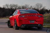 Dodge Charger 2015  photo 5 http://www.voiturepourlui.com/images/Dodge/Charger-2015/Exterieur/Dodge_Charger_2015_005_arriere.jpg