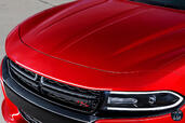 Dodge Charger 2015  photo 11 http://www.voiturepourlui.com/images/Dodge/Charger-2015/Exterieur/Dodge_Charger_2015_011_capot.jpg