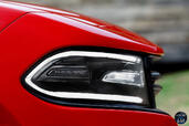 Dodge Charger 2015  photo 13 http://www.voiturepourlui.com/images/Dodge/Charger-2015/Exterieur/Dodge_Charger_2015_014_phare.jpg