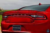 Dodge Charger 2015  photo 15 http://www.voiturepourlui.com/images/Dodge/Charger-2015/Exterieur/Dodge_Charger_2015_016_coffre.jpg