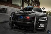 Dodge Charger Poursuit  photo 4 http://www.voiturepourlui.com/images/Dodge/Charger-Poursuit/Exterieur/Dodge_Charger_Poursuit_004_Police_2015.jpg