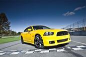 Dodge Charger SRT8 Super Bee  photo 1 http://www.voiturepourlui.com/images/Dodge/Charger-SRT8-Super-Bee/Exterieur/Dodge_Charger_SRT8_Super_Bee_001.jpg