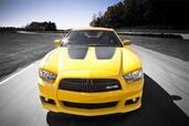 Dodge Charger SRT8 Super Bee  photo 6 http://www.voiturepourlui.com/images/Dodge/Charger-SRT8-Super-Bee/Exterieur/Dodge_Charger_SRT8_Super_Bee_006.jpg