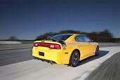 Dodge Charger SRT8 Super Bee  photo 7 http://www.voiturepourlui.com/images/Dodge/Charger-SRT8-Super-Bee/Exterieur/Dodge_Charger_SRT8_Super_Bee_007.jpg