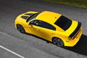 Dodge Charger SRT8 Super Bee  photo 8 http://www.voiturepourlui.com/images/Dodge/Charger-SRT8-Super-Bee/Exterieur/Dodge_Charger_SRT8_Super_Bee_008.jpg