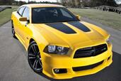 Dodge Charger SRT8 Super Bee  photo 9 http://www.voiturepourlui.com/images/Dodge/Charger-SRT8-Super-Bee/Exterieur/Dodge_Charger_SRT8_Super_Bee_009.jpg