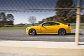 Dodge Charger SRT8 Super Bee  photo 14 http://www.voiturepourlui.com/images/Dodge/Charger-SRT8-Super-Bee/Exterieur/Dodge_Charger_SRT8_Super_Bee_014.jpg
