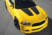 Dodge Charger SRT8 Super Bee  photo 16 http://www.voiturepourlui.com/images/Dodge/Charger-SRT8-Super-Bee/Exterieur/Dodge_Charger_SRT8_Super_Bee_016.jpg