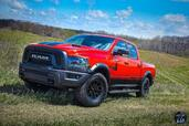 Dodge Ram Rebel Mopar 2016  photo 2 http://www.voiturepourlui.com/images/Dodge/Ram-Rebel-Mopar-2016/Exterieur/Dodge_Ram_Rebel_Mopar_2016_002.jpg