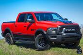 Dodge Ram Rebel Mopar 2016  photo 3 http://www.voiturepourlui.com/images/Dodge/Ram-Rebel-Mopar-2016/Exterieur/Dodge_Ram_Rebel_Mopar_2016_003.jpg