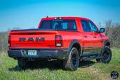 Dodge Ram Rebel Mopar 2016  photo 4 http://www.voiturepourlui.com/images/Dodge/Ram-Rebel-Mopar-2016/Exterieur/Dodge_Ram_Rebel_Mopar_2016_004_rouge_noir_arriere.jpg