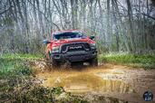 Dodge Ram Rebel Mopar 2016  photo 7 http://www.voiturepourlui.com/images/Dodge/Ram-Rebel-Mopar-2016/Exterieur/Dodge_Ram_Rebel_Mopar_2016_007_rouge_noir_avant.jpg