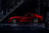 Dodge SRT Viper  photo 10 http://www.voiturepourlui.com/images/Dodge/SRT-Viper/Exterieur/Dodge_SRT_Viper_010.jpg