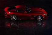Dodge SRT Viper  photo 13 http://www.voiturepourlui.com/images/Dodge/SRT-Viper/Exterieur/Dodge_SRT_Viper_017.jpg