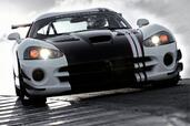 Dodge Viper SRT10 ACR X  photo 1 http://www.voiturepourlui.com/images/Dodge/Viper-SRT10-ACR-X/Exterieur/Dodge_Viper_SRT10_ACR_X_001.jpg