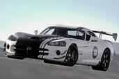 Dodge Viper SRT10 ACR X  photo 5 http://www.voiturepourlui.com/images/Dodge/Viper-SRT10-ACR-X/Exterieur/Dodge_Viper_SRT10_ACR_X_005.jpg