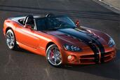 Dodge Viper SRT10  photo 3 http://www.voiturepourlui.com/images/Dodge/Viper-SRT10/Exterieur/Dodge_Viper_SRT10_003.jpg