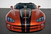 Dodge Viper SRT10  photo 6 http://www.voiturepourlui.com/images/Dodge/Viper-SRT10/Exterieur/Dodge_Viper_SRT10_006.jpg