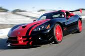 Dodge Viper SRT10  photo 7 http://www.voiturepourlui.com/images/Dodge/Viper-SRT10/Exterieur/Dodge_Viper_SRT10_007.jpg