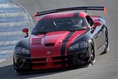 Dodge Viper SRT10  photo 8 http://www.voiturepourlui.com/images/Dodge/Viper-SRT10/Exterieur/Dodge_Viper_SRT10_008.jpg