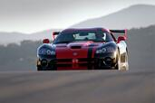Dodge Viper SRT10  photo 9 http://www.voiturepourlui.com/images/Dodge/Viper-SRT10/Exterieur/Dodge_Viper_SRT10_009.jpg
