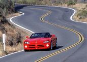 Dodge Viper  photo 20 http://www.voiturepourlui.com/images/Dodge/Viper/Exterieur/Dodge_Viper_021.jpg
