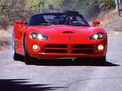 Dodge Viper  photo 24 http://www.voiturepourlui.com/images/Dodge/Viper/Exterieur/Dodge_Viper_025.jpg