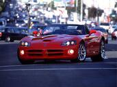 Dodge Viper  photo 25 http://www.voiturepourlui.com/images/Dodge/Viper/Exterieur/Dodge_Viper_026.jpg