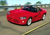 Dodge Viper  photo 36 http://www.voiturepourlui.com/images/Dodge/Viper/Exterieur/Dodge_Viper_046.jpg