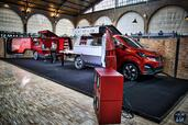Evenement Peugeot Foodtruck  photo 1 http://www.voiturepourlui.com/images/Evenement/Peugeot-Foodtruck/Exterieur/Evenement_Peugeot_Foodtruck_001.jpg