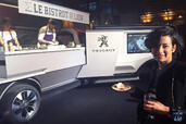 Evenement Peugeot Foodtruck  photo 2 http://www.voiturepourlui.com/images/Evenement/Peugeot-Foodtruck/Exterieur/Evenement_Peugeot_Foodtruck_002.jpg