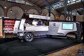 Evenement Peugeot Foodtruck  photo 4 http://www.voiturepourlui.com/images/Evenement/Peugeot-Foodtruck/Exterieur/Evenement_Peugeot_Foodtruck_004.jpg