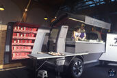 Evenement Peugeot Foodtruck  photo 6 http://www.voiturepourlui.com/images/Evenement/Peugeot-Foodtruck/Exterieur/Evenement_Peugeot_Foodtruck_006.jpg