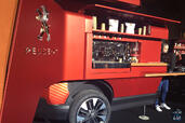 Evenement Peugeot Foodtruck  photo 9 http://www.voiturepourlui.com/images/Evenement/Peugeot-Foodtruck/Exterieur/Evenement_Peugeot_Foodtruck_009.jpg