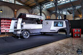 Evenement Peugeot Foodtruck  photo 11 http://www.voiturepourlui.com/images/Evenement/Peugeot-Foodtruck/Exterieur/Evenement_Peugeot_Foodtruck_011.jpg