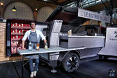 Evenement Peugeot Foodtruck  photo 13 http://www.voiturepourlui.com/images/Evenement/Peugeot-Foodtruck/Exterieur/Evenement_Peugeot_Foodtruck_014.jpg