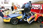 Evenement Rallye Monte Carlo 2015  photo 3 http://www.voiturepourlui.com/images/Evenement/Rallye-Monte-Carlo-2015/Exterieur/Evenement_Rallye_Monte_Carlo_2015_003.jpg