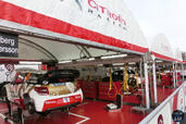 Evenement Rallye Monte Carlo 2015  photo 4 http://www.voiturepourlui.com/images/Evenement/Rallye-Monte-Carlo-2015/Exterieur/Evenement_Rallye_Monte_Carlo_2015_004_Citroen.jpg