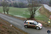 Evenement Rallye Monte Carlo 2015  photo 7 http://www.voiturepourlui.com/images/Evenement/Rallye-Monte-Carlo-2015/Exterieur/Evenement_Rallye_Monte_Carlo_2015_007_citroen.jpg