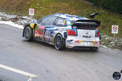 Evenement Rallye Monte Carlo 2015  photo 13 http://www.voiturepourlui.com/images/Evenement/Rallye-Monte-Carlo-2015/Exterieur/Evenement_Rallye_Monte_Carlo_2015_015_peugeot.jpg