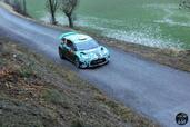 Evenement Rallye Monte Carlo 2015  photo 16 http://www.voiturepourlui.com/images/Evenement/Rallye-Monte-Carlo-2015/Exterieur/Evenement_Rallye_Monte_Carlo_2015_018.jpg
