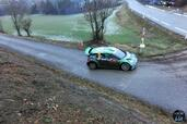 Evenement Rallye Monte Carlo 2015  photo 17 http://www.voiturepourlui.com/images/Evenement/Rallye-Monte-Carlo-2015/Exterieur/Evenement_Rallye_Monte_Carlo_2015_019.jpg
