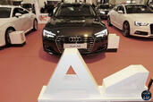 Evenement Salon Auto Marseille Provence 2015  photo 4 http://www.voiturepourlui.com/images/Evenement/Salon-Auto-Marseille-Provence-2015/Exterieur/Evenement_Salon_Auto_Marseille_Provence_2015_004.jpg