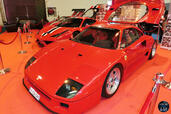Evenement Salon Auto Marseille Provence 2015  photo 5 http://www.voiturepourlui.com/images/Evenement/Salon-Auto-Marseille-Provence-2015/Exterieur/Evenement_Salon_Auto_Marseille_Provence_2015_005_ferrari.jpg