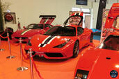 Evenement Salon Auto Marseille Provence 2015  photo 6 http://www.voiturepourlui.com/images/Evenement/Salon-Auto-Marseille-Provence-2015/Exterieur/Evenement_Salon_Auto_Marseille_Provence_2015_006_ferrari.jpg