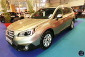Evenement Salon Auto Marseille Provence 2015  photo 7 http://www.voiturepourlui.com/images/Evenement/Salon-Auto-Marseille-Provence-2015/Exterieur/Evenement_Salon_Auto_Marseille_Provence_2015_007_subaru.jpg
