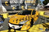 Evenement World Series Renault 2014  photo 2 http://www.voiturepourlui.com/images/Evenement/World-Series-Renault-2014/Exterieur/Evenement_World_Series_Renault_2014_001.jpg