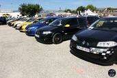 Evenement World Series Renault 2014  photo 8 http://www.voiturepourlui.com/images/Evenement/World-Series-Renault-2014/Exterieur/Evenement_World_Series_Renault_2014_007.jpg