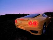 Ferrari 360 Modena  photo 8 http://www.voiturepourlui.com/images/Ferrari/360-Modena/Exterieur/Ferrari_360_Modena_008.jpg